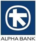 alpha bank petrogen